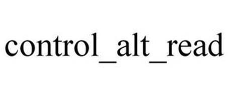 CONTROL_ALT_READ