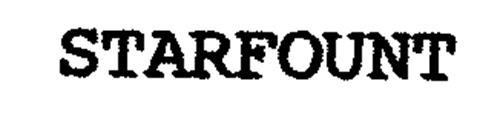 STARFOUNT