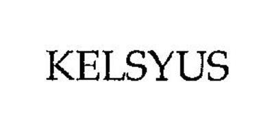 KELSYUS