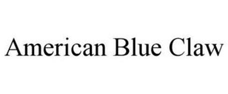 AMERICAN BLUE CLAW