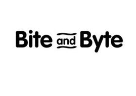 BITE AND BYTE