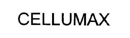CELLUMAX