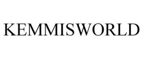 KEMMISWORLD