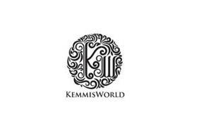 KW KEMMISWORLD