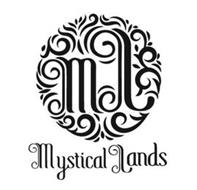 ML MYSTICAL LANDS