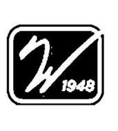 W  1948