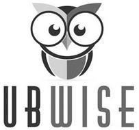 UBWISE