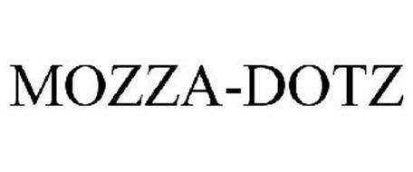 MOZZA-DOTZ