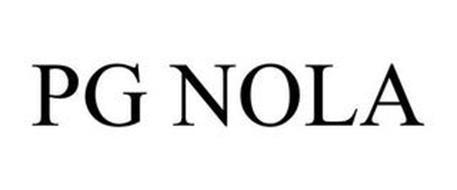 PG NOLA