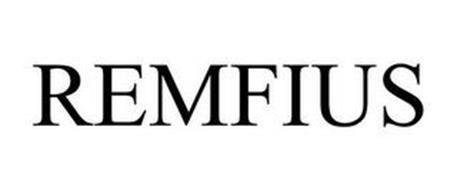 REMFIUS