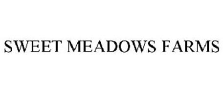 SWEET MEADOWS FARMS