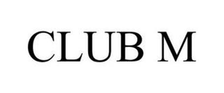 CLUB M
