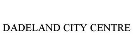 DADELAND CITY CENTRE