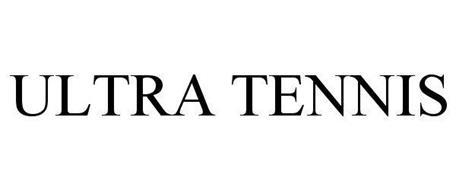 ULTRA TENNIS