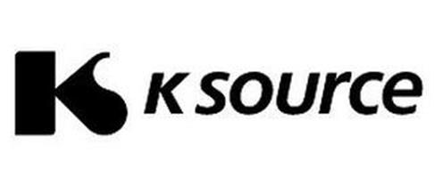K K SOURCE