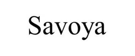 SAVOYA