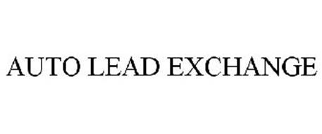 AUTO LEAD EXCHANGE