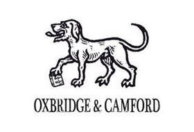 OXBRIDGE & CAMFORD