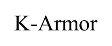 K-ARMOR
