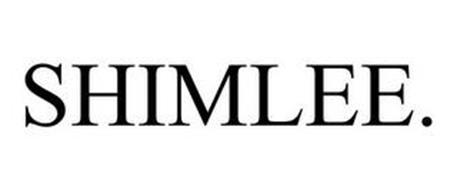 SHIMLEE.