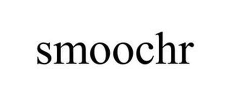 SMOOCHR