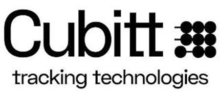 CUBITT TRACKING TECHNOLOGIES