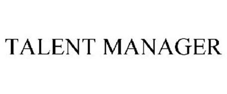 TALENT MANAGER