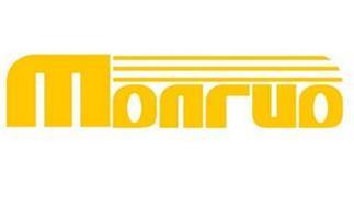 MONRUO
