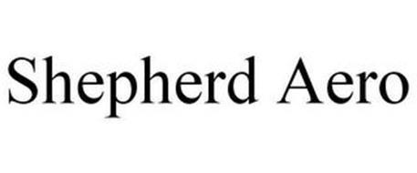 SHEPHERD AERO