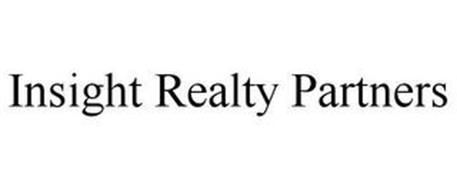 INSIGHT REALTY PARTNERS
