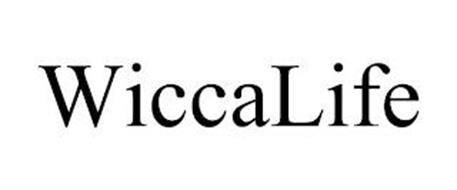 WICCALIFE