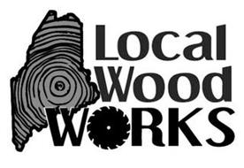 LOCAL WOOD WORKS