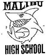 MALIBU HIGH SCHOOL