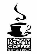 KENNEDY COFFEE ROASTING COMPANY