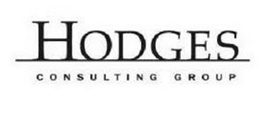 HODGES CONSULTING GROUP