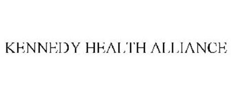KENNEDY HEALTH ALLIANCE