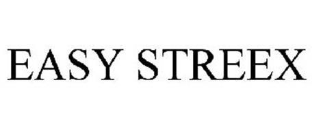EASY STREEX