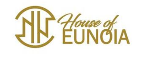 HOUSE OF EUNOIA