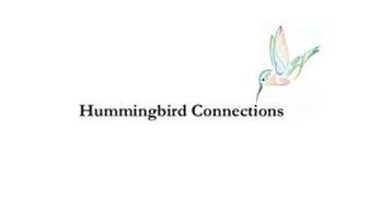 HUMMINGBIRD CONNECTIONS