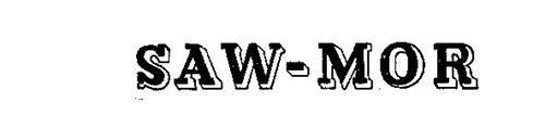 SAW-MOR