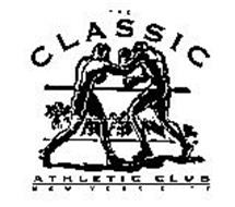 THE CLASSIC ATHLETIC CLUB NEW YORK CITY