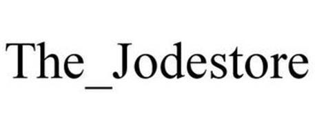 THE_JODESTORE