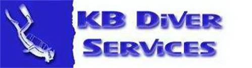 KB DIVER SERVICES