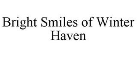 BRIGHT SMILES OF WINTER HAVEN