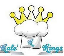 KAFE' KINGS