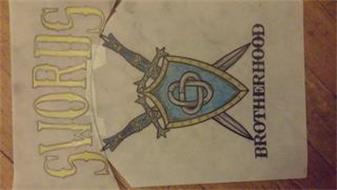 SWORDS BROTHERHOOD