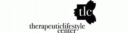THERAPEUTICLIFESTYLE CENTER TLC