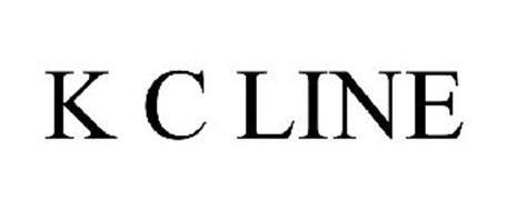 K C LINE