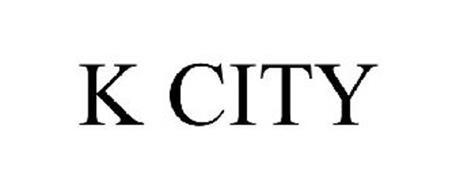 K CITY