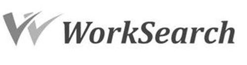 W WORKSEARCH